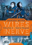 download ebook wires and nerve, volume 2 pdf epub