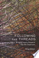 Following the Threads