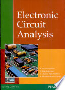 electronic-circuit-analysis