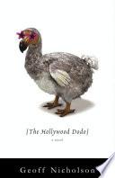 The Hollywood Dodo
