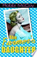 The Farmer s Daughter