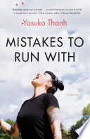 Mistakes to Run With Pdf/ePub eBook