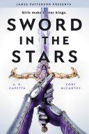 Sword in the Stars Book PDF