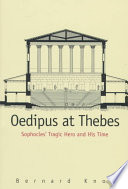 Oedipus at Thebes