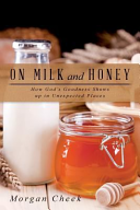 On Milk and Honey