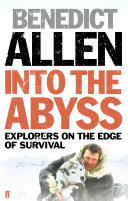 download ebook into the abyss pdf epub