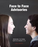Face to Face Advisories