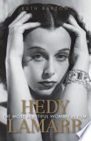 Ebook Hedy Lamarr Epub Ruth Barton Apps Read Mobile