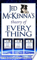 Jed Mckenna s Theory of Everything