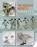 Wildlife Artist s Handbook