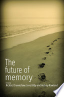 The Future Of Memory