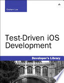 Test Driven iOS Development