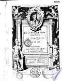 La Gerusalemme liberata di Torquato Tasso  con l Allegoria del poema dello stesso autore e con gli argomenti a ciascun canto di Horatio Ariosti  adornata con bellissime figure a ciascun canto