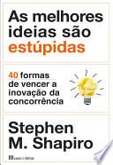 As Melhores Ideias S  o Est  pidas
