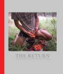 Book The Return