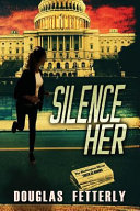 Silence Her Friends The Idealistic Journalist S Truth Be