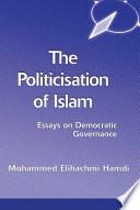 The Politicisation Of Islam