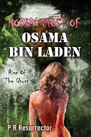 Horny Ghost of Osama Bin Laden