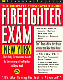 Firefighter Exam New York