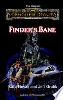 Finder S Bane