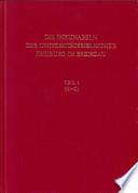Die Inkunabeln der Universitätsbibliothek und anderer öffentlicher Sammlungen in Freiburg im Breisgau und Umgebung