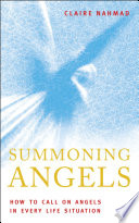 Stiahnuť PDF Summoning Angels: How To Call On Angels In