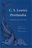 C S Lewis S Perelandra book