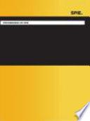 illustration du livre Optical Design for Visual Systems