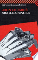 Single   single