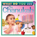 What Do You See on Chanukah