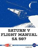 Saturn V Flight Manual Sa 507