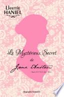 Le Myst  rieux Secret de Jane Austen