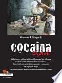 Cocaina S p A