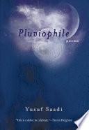 Pluviophile Book PDF