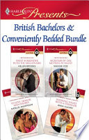 British Bachelors   Conveniently Bedded Bundle