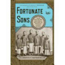 Fortunate Sons China Who Were Sent To