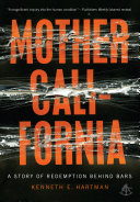 Mother California