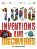 1 000 Inventions and Discoveries