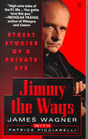 Book Jimmy the Wags