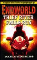 Thief River Falls Run Book PDF