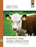 Scientific Farm Animal Production