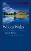 Wildes Wales
