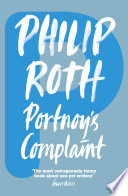 Ebook Portnoy's Complaint Epub Philip Roth Apps Read Mobile