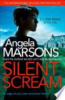 Silent Scream Book PDF
