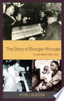 The Story Of Boogie Woogie