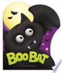 Boo Bat