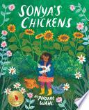 Sonya s Chickens
