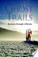 Ghost Trails