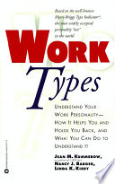 Work Types