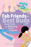 Fab Friends And Best Buds